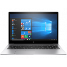 HP EliteBook 840 UMA i5-8250U / 14 FullHD AG UWVA/IPS 700 Touch Screen / 8GB 1D DDR4 2400 / 256GB PCIe NVMe Value / W10p64 / 3yw / 720p TripleMic Webcam / kbd DP Backlit with numeric keypad / Intel Wi-Fi 8265 ac 2x2 +BT 4.2 / Active SmartCard