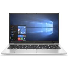 """HP EliteBook 850 G7 15.6"""" FullHD AG UWVA (Intel®Core™ i5-10210U, 8GB (1x8GB) DDR4 RAM, 256Gb PCIe NVMe, Intel® UHD Graphics, CR, Wi-Fi 6 AX201 ax 2x2+BT5.0, HDMI, Thunderbolt, FPR, 3cell, HD IR Cam, Backlit KB, Windows 10 Pro, 1.78kg)"""