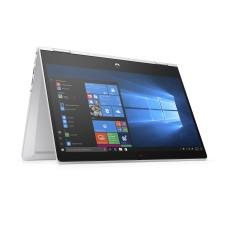 HP Probook 435 G7 x360 UMA Ryzen5 4500U / 13.3 FHD 400 UWVA/IPS Touch/ 16GB (2x8GB) 1D DDR4 3200 / 512GB PCIe NVMe Value / W10p64 / 1yw / 720p  /Clickpad Backlit Premium kbd / Intel Wi-Fi 6 AX200 ax 2x2 MU-MIMO nvP 160MHz +BT 5 / Pike Silver Aluminum