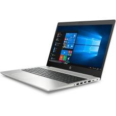 "HP ProBook 450 G7 15.6"" FHD/ Core i5-10210U/ 8GB/ 256GB SSD/ noODD/ WiFi/ BT/ FPR/ Pike Silver Aluminum"