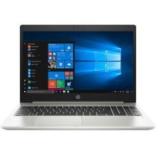 HP ProBook 450 G7 UMA i5-10210U / 15.6 FHD AG UWVA/IPS 250 HD / 16GB 1D DDR4 / 256GB PCIe NVMe