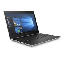 HP Probook 450 G5 / i5-8250U