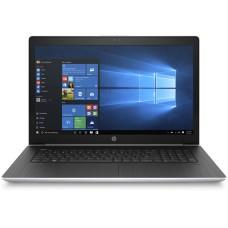 HP Probook 470 G5 / i5-8250U