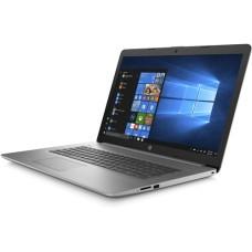 HP 470 G7 i5-10210U / 17.3 FHD AG UWVA/IPS 300 / 16GB (2x8GB) DDR4 / 512 PCIe NVMe / AMD Radeon 530 2GB