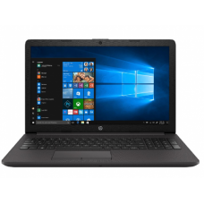 "HP 255 G7 Dark Ash Silver Textured, 15.6"" FHD SVA 220 nits (AMD Ryzen 3 2200U 2xCore, 2.5-3.4GHz, 8GB (1x8) DDR4 RAM, 256GB M.2 SATA3 SSD, AMD Radeon Vega 3 Graphics, no ODD, CardReader, WiFi-AC/BT4.2, HDMI, 3cell, HD Webcam, Ru, FreeDOS, 1.78kg)"