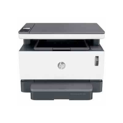 (4QD21A#B19) - All-in-One Printer HP Neverstop Laser MFP 1200a