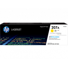 HP 207A Toner Cartridge W2212A