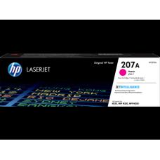HP 207A Toner Cartridge W2213A