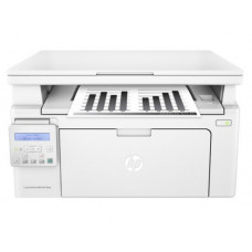 МФУ лазерное HP LaserJet Pro MFP M130a