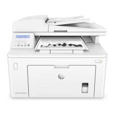 MFP HP LaserJet Pro M227fdw