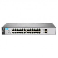 Switch HP 1810-24G (Refubrished)