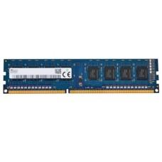 Hynix 8 GB 2Rx8 PC3 HMT41GU7MFR8C