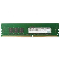 4GB DDR4-2400 SK Hynix Original, PC19200, CL17, 1.2V