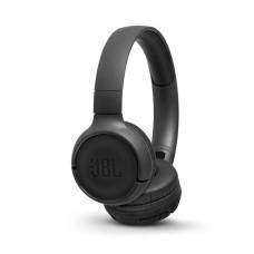 JBL TUNE 500BT/ Bluetooth On-ear headphones with microphone