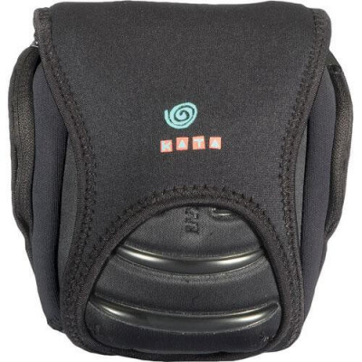 (5050) - KT A16KB Macro KB Mini Belt Bag