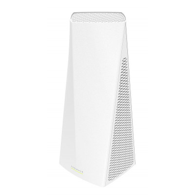 Audience LTE6 kit Tri-band (one 2.4 GHz & two 5 GHz) home access point with LTE CAT6 support and meshing technology
