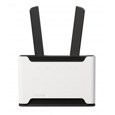 Chateau 5G One router to delight them all – introducing the ultimate home AP with ultra-fast LTE/5G support