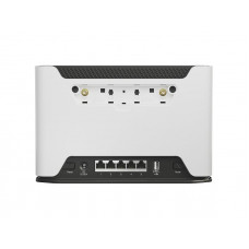 Chateau LTE12 - One router to delight them all – introducing the ultimate home AP with LTE support