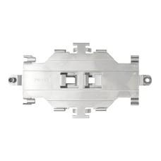 DINrail PRO , DIN rail mounting bracket for LtAP mini series