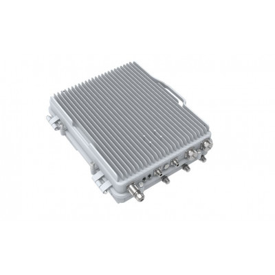 Intercell 10 B38+B39 Outdoor TDD-LTE dual carriers base station for bands 38 and 39
