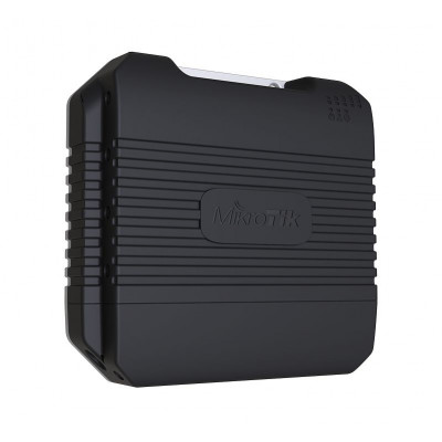 LtAP LTE6 kit An upgrade of the heavy-duty LTE access point with GPS support