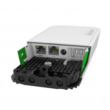wAP ac LTE6 kit Powerful and versatile dual-band wireless access point with CAT6 LTE support