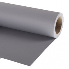 Fundal Paper 2.75 x 11m Pewter
