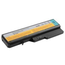 Battery Lenovo 11.1V 5200mAh 11.1V 5200mAh Black OEM