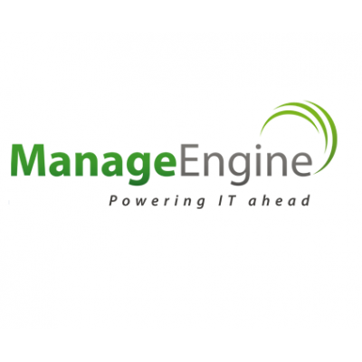 (14217.7M) - ManageEngine Password Manager Pro Premium Edition - Perpetual Model - Annual Maintenance and Support fee for 5 Administrators (unrestricted resources and users)