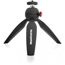 MINI TRIPOD PIXI black