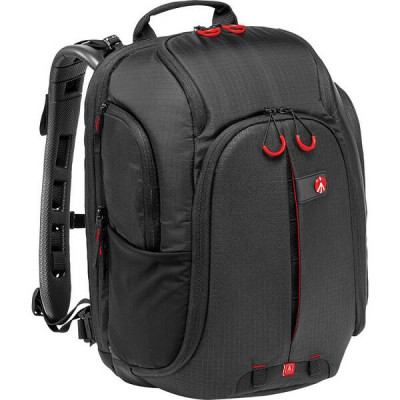 (MB PL-MTP-120) - Manfrotto MultiPro-120 Pro Light