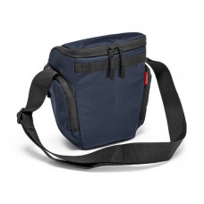 NX Holster DSLR Blue Husa Manfrotto