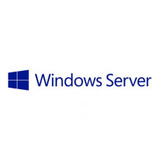 Windows Server User CAL Single Language License with Software Assurance (корпоративная OLP лицензия на 1-го пользователя, c Software Assurance)