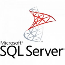 Microsoft SQL Server User CAL Software Assurance only (корпоративная OLP лицензия на 1-го пользователя, только Software Assurance)