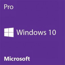 Windows 10 Professional Single Language (корпоративная OLP лицензия - Легализация GGWA)