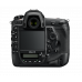 (NIK916) - Nikon D5-a Digital SLR body (CF)