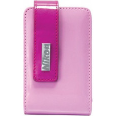 CS-S29 PINK CASE (PU)