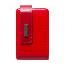 CS-S27 RED CASE (PU)