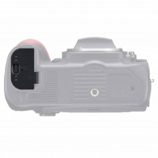 ZIP Battery Lid Unit for D200/D300/D300S/D700