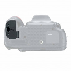 ZIP Battery Cover Unit for D600/D610/D7000