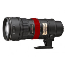 ZIP Zoom Rubber Ring for AF-S VR Zoom Nikkor ED 70-200mm f/2.8G IF