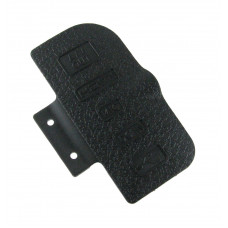 ZIP HDMI Port Terminal Rubber Cover Lid for D300S