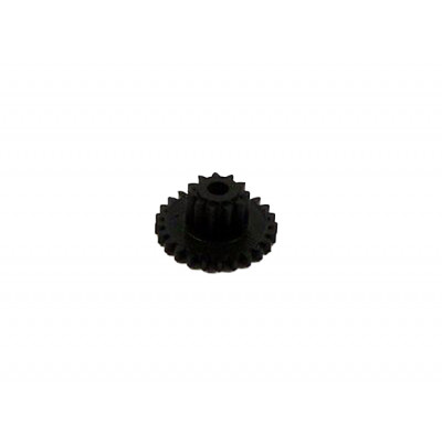 Lens Wheel Gear Repair Part for Canon EF-S 18-55 mm 1:3.5-5.6 IS II