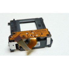 ZIP Shutter Assembly Group for Sony SLT-A77/A6300