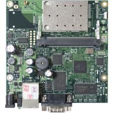 RB411AR