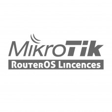 RouterOS WISP Level 4