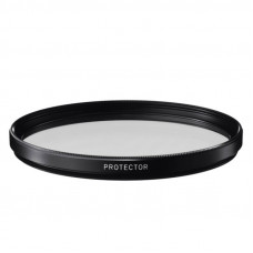 Filter Sigma 67mm PROTECTOR