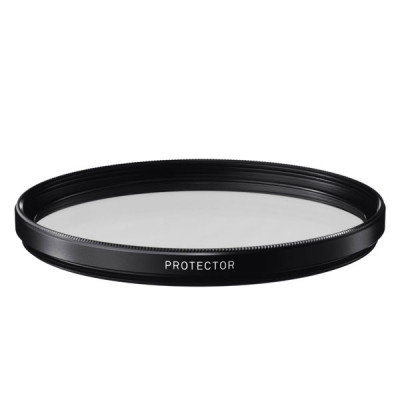 (88826) - Filter Sigma 67mm PROTECTOR