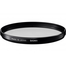 Filter Sigma 77mm PROTECTOR Filter