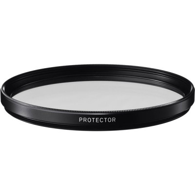 (73409) - Filter Sigma 52mm Protector